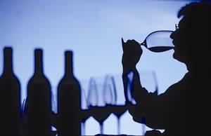 wijn3