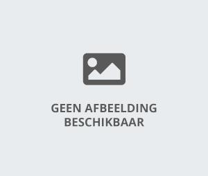 multi-play-piratenboot