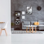Farben Fur Die Wohnung Farbpsychologie Und Wirkung Dekoration De