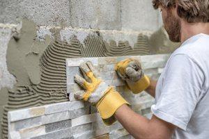 ugradnja prirodnog dekorativnog kamena