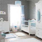 2020 Bebek Odasi Dekorasyonu Kendin Yap Onerisi Dekorblog