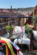 balkon-tasarimlari