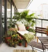 balkonlar-ve-tasarimlari