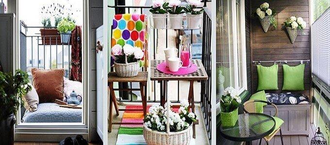 kucuk-balkon-dekorasyon-ornekleri