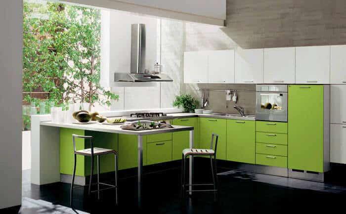 mutfak-dolap-rengi