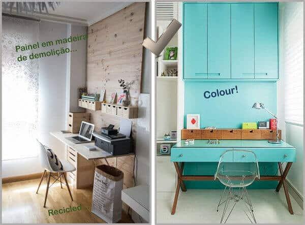 en-guzel-home-ofis-tasarimlari-3