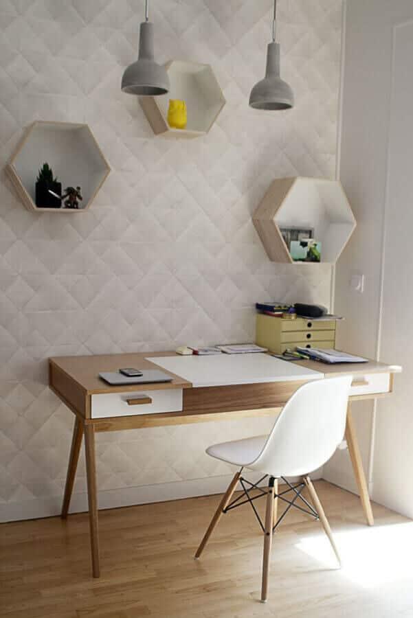 home-ofis-dekorasyonu-2