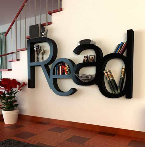 letter-shaped-shelves