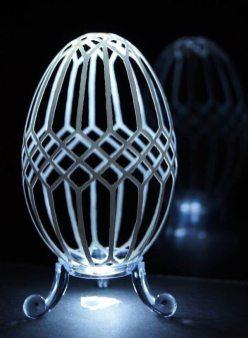 yumurta-oyma-sanati-yumurta-susleme-sanati-yumurta-boyama-(4)
