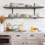kucuk-mutfaklari-kullanisli-hale-getirecek-oneriler (1)