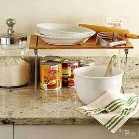 kucuk-mutfaklari-kullanisli-hale-getirecek-oneriler (13)