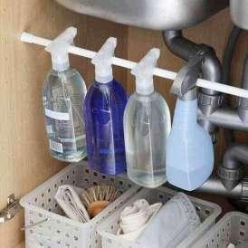 kucuk-mutfaklari-kullanisli-hale-getirecek-oneriler (14)