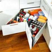 kucuk-mutfaklari-kullanisli-hale-getirecek-oneriler