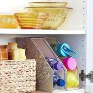 kucuk-mutfaklari-kullanisli-hale-getirecek-oneriler (2)