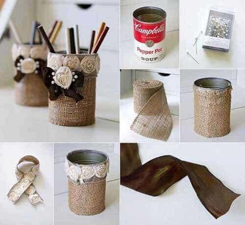 dekoratif-kalemlik-yapimi-geri-donusum-fikri