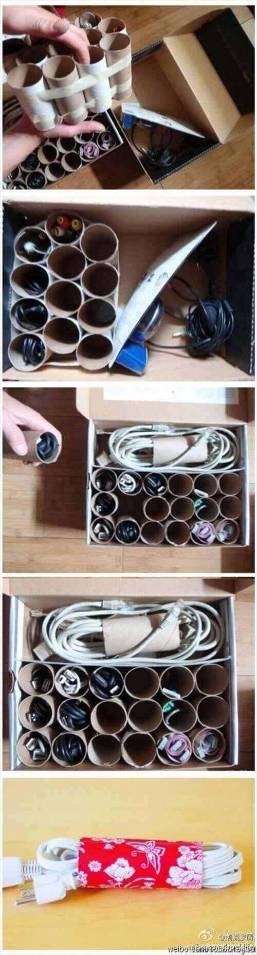 tuvalet-kagidindan-organizer-geri-donusum-fikri