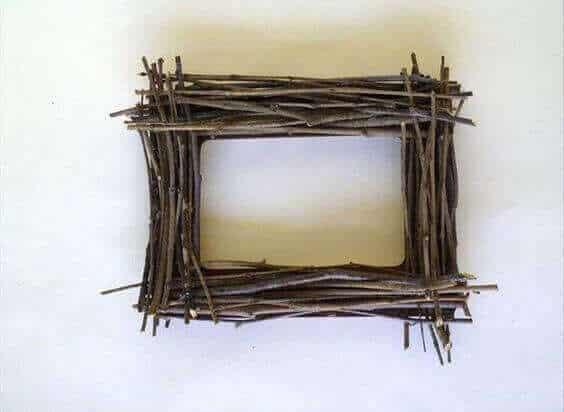 agac-dali-dekoratif-cerceve-yapimi (4)