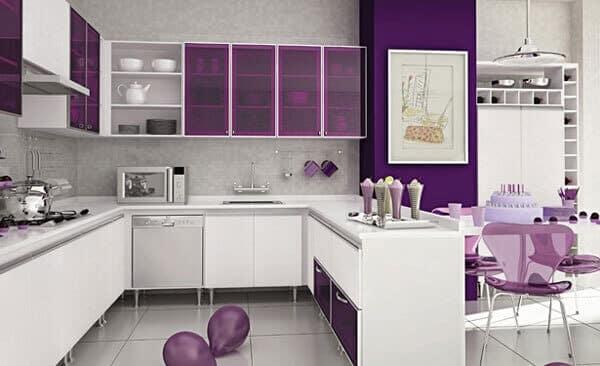 akrilik-mutfak-dolap-renkleri