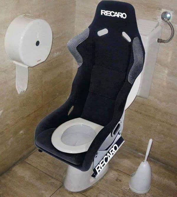 araba-koltuklari-ile-ilginc-fikirler