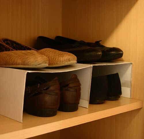 ayakkabi-duzenleme-fikirleri