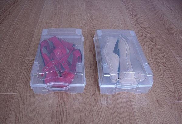 ayakkabi-kutusu