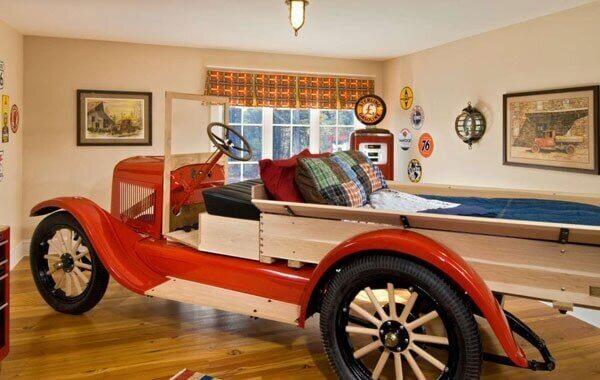 eski-arabalar-ile-dekorasyon-fikirleri-1