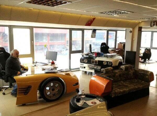 eski-arabalar-ile-dekorasyon-fikirleri-6