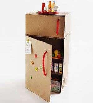 kartondan-oyuncak-yapma-fikri-16
