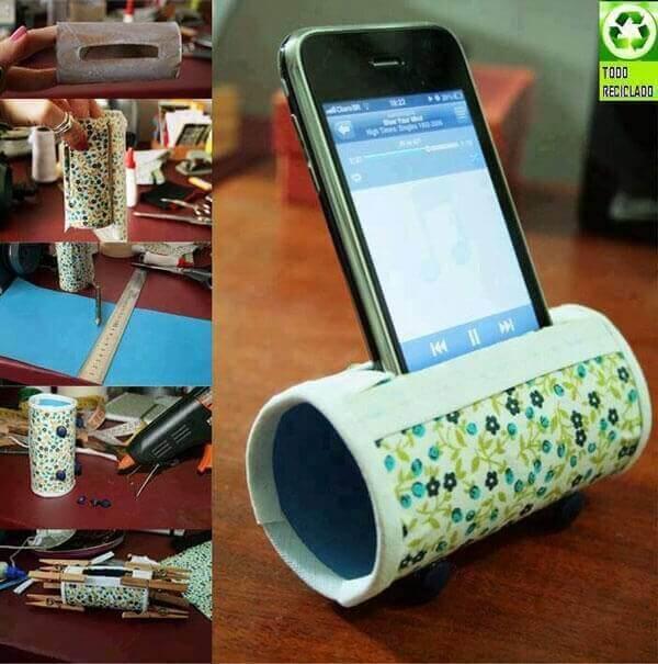 kendin-yap-telefon-tutucu-fikirleri-(5)