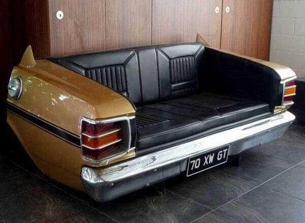 klasik-arabalardan-dekorasyon-fikirleri-2
