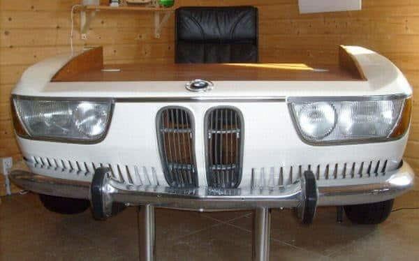 klasik-arabalardan-dekorasyon-fikirleri-4