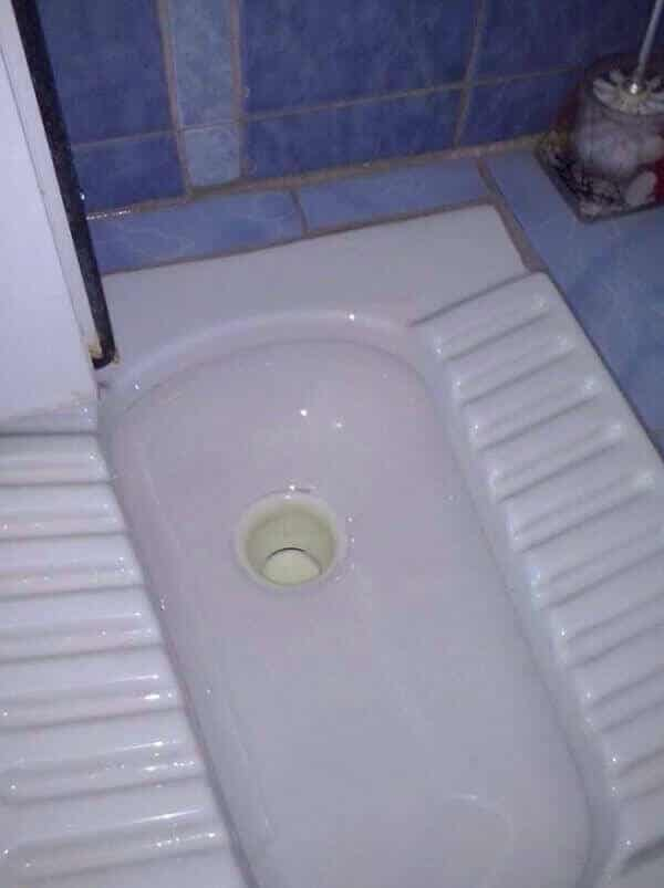 tuvalet-tasini-beyazlatmak-icin-ne-yapilir