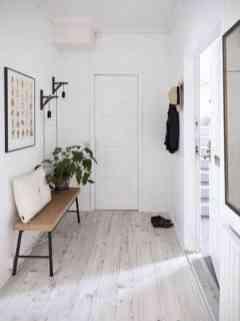 minimalist-ev-dekorasyonu
