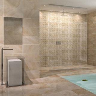 banyo-karo-seramik