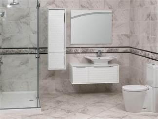 banyo-seramik-urunleri