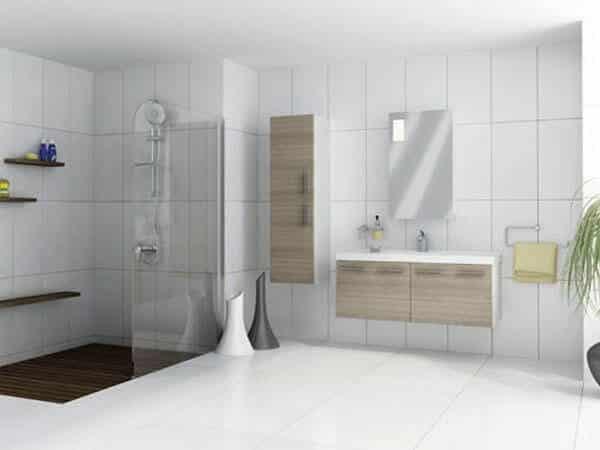 koctas-banyo-seramik-ornekleri