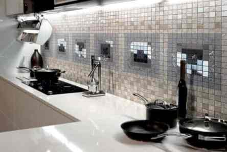 mutfak-tezgah-arasi-seramik-modelleri
