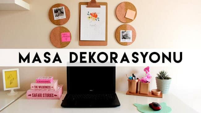 kendin-yap-calisma-masasi-dekorasyonu