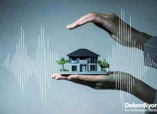 Deprem Testi Nedir Nasıl Yapılır