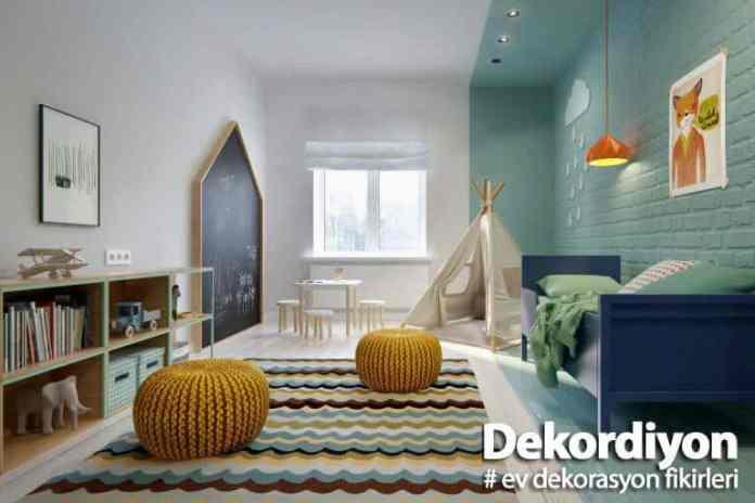 "Choosing a carpet in children's room decoration ""class ="" wp-image-30011 ""srcset ="" https://i1.wp.com/www.dekordiyon.com/wp-content/uploads/2020/03/cocuk-odasi-dekorasyoninde- hali-secimi.jpg? w = 768 & ssl = 1 768w, https://i1.wp.com/www.dekordiyon.com/wp-content/uploads/2020/03/cocuk-odasi-dekorasyoninde-hali-secimi.jpg ? resize = 300% 2C200 & ssl = 1 300w ""data-lazy-sizes ="" (max-width: 696px) 100vw, 696px ""data-recalc-dims ="" 1"