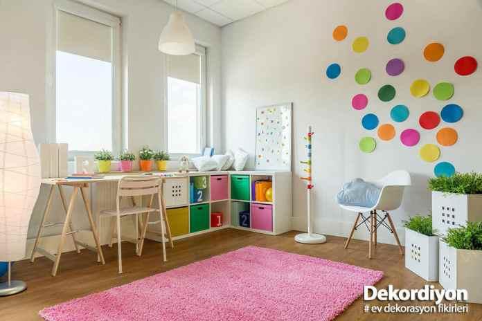 "Children's room wall decoration ""class ="" wp-image-30012 ""srcset ="" https://i1.wp.com/www.dekordiyon.com/wp-content/uploads/2020/03/cocuk-odasi-duvar-dekorasyonu .jpg? w = 1200 & ssl = 1 1200w, https://i1.wp.com/www.dekordiyon.com/wp-content/uploads/2020/03/cocuk-odasi-duvar-dekorasyonu.jpg?resize=300% 2C200 & ssl = 1 300w, https://i1.wp.com/www.dekordiyon.com/wp-content/uploads/2020/03/cocuk-odasi-duvar-dekorasyonu.jpg?resize=1024%2C683&ssl=1 1024w, https://i1.wp.com/www.dekordiyon.com/wp-content/uploads/2020/03/cocuk-odasi-duvar-dekorasyonu.jpg?resize=768%2C512&ssl=1 768w ""data-lazy-sizes = ""(max-width: 696px) 100vw, 696px"