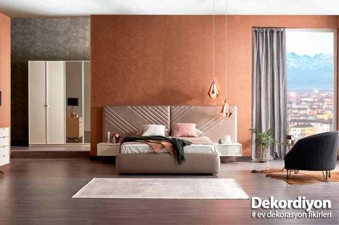 "Soft colors in bedroom decoration ""class ="" wp-image-29819 ""srcset ="" https://i1.wp.com/www.dekordiyon.com/wp-content/uploads/2020/03/yatak-odasi-dekorasyonunda- soft-colors.jpg? w = 1100 & ssl = 1 1100w, https://i1.wp.com/www.dekordiyon.com/wp-content/uploads/2020/03/bed-odasi-dekorasyoninde-soft-renkler.jpg ? resize = 300% 2C199 & ssl = 1 300w, https://i1.wp.com/www.dekordiyon.com/wp-content/uploads/2020/03/yatak-odasi-deekorasyoninde-soft-renkler.jpg?resize= 1024% 2C680 & ssl = 1 1024w, https://i1.wp.com/www.dekordiyon.com/wp-content/uploads/2020/03/yatak-odasi-dekorasyonunda-soft-renkler.jpg?resize=768%2C510&ssl = 1 768w ""data-lazy-sizes ="" (max-width: 696px) 100vw, 696px"