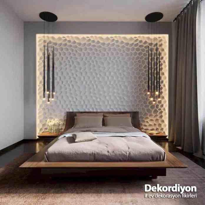 "Lighting in the bedroom ""class ="" wp-image-29820 ""srcset ="" https://i1.wp.com/www.dekordiyon.com/wp-content/uploads/2020/03/bed-odasi-dekroasyoninde- lighting. jpg? w = 1000 & ssl = 1 1000w, https://i1.wp.com/www.dekordiyon.com/wp-content/uploads/2020/03/yatak-odasi-dekroasyonunda-aydinlatma.jpg?resize=300%2C300&ssl = 1 300w, https://i1.wp.com/www.dekordiyon.com/wp-content/uploads/2020/03/yatak-odasi-dekroasyonunda-aydinlatma.jpg?resize=150%2C150&ssl=1 150w, https : //i1.wp.com/www.dekordiyon.com/wp-content/uploads/2020/03/beds-roomsi-deroasyonunda-aydinlatma.jpg? resize = 768% 2C768 & ssl = 1 768w ""data-lazy-sizes = ""(max-width: 696px) 100vw, 696px"" data-recalc-dims = ""1"