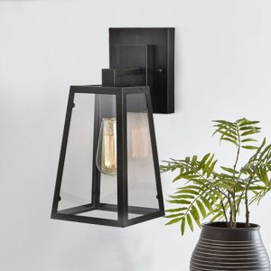 industrial wall lamp - Industrial Wall Lamp