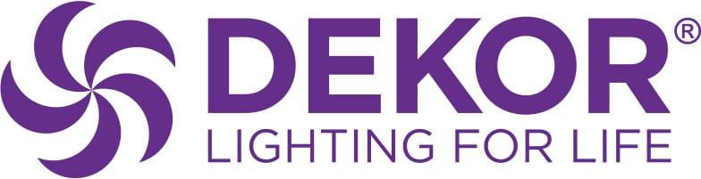 dekor lighting led deck lights
