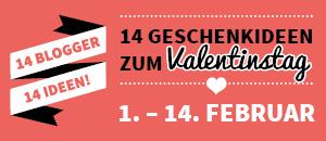 banner-300px-valentinstag-giftsoflove