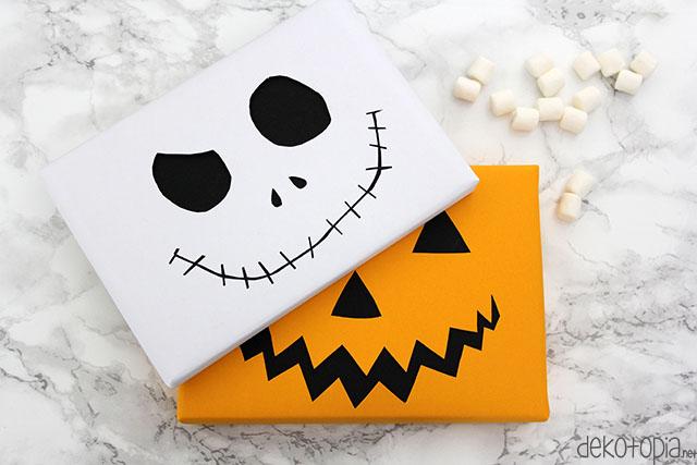 halloweengeschenke1