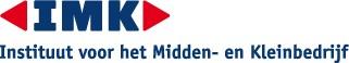 Logo IMK