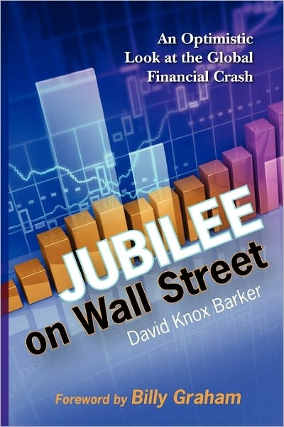 jubilee-on-wall-street