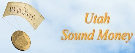 utah_sound_money
